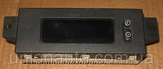 Інформаційний дисплей Opel Astra G 1998-2012
