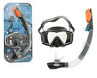 Набор для плавания Intex 55961 от 14 лет