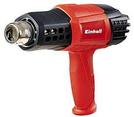 Фен строительный Einhell TE-HA2000 E