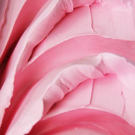 Кондитерська паста Bubble Gum (рожевий) CremoLinea, фото 2