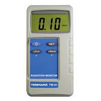 Измеритель радиации Tenmars TM-91