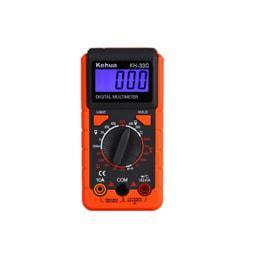 Цифровой мультиметр Kehua KH33C
