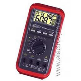 Цифровой мультиметр Brymen BM-906