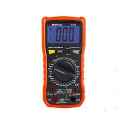 Электронный цифровой мультиметр Kehua KH64