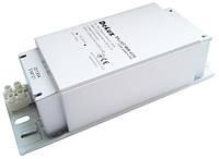 Балласт DELUX MBM 400W ртуть-металлогалоген дроссель 400 ватт, фото 1