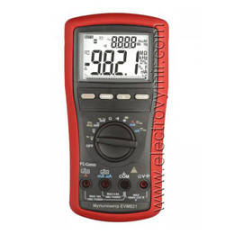 Цифровой мультиметр Brymen BM-822