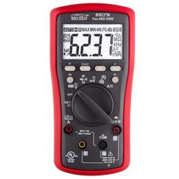 Цифровой мультиметр Brymen BM-236R