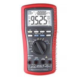 Цифровой мультиметр-регистратор Brymen BM-521