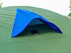 Палатка туристическая Campela Forest 3, фото 4