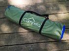 Палатка туристическая Campela Forest 3, фото 9