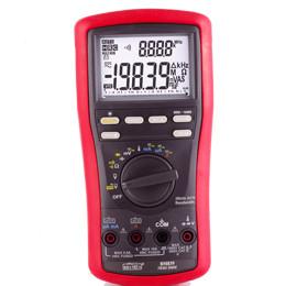 Профессиональный мультиметр Brymen BM-836