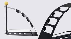Органайзер для пультов Remote Organizer, фото 2