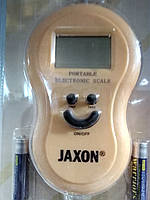 Весы Jaxon электронные AK-WAM014 до 50KG