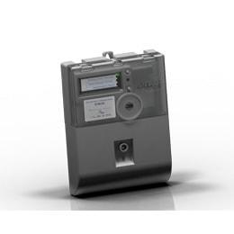 Концентратор данных EVM-03