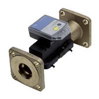 Расходомер ультразвуковой Ultraheat T150/2WR7