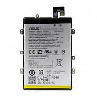 Аккумулятор C11P1508 для Asus  Zenfone Max ZC550KL, 5000mAh