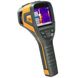 Инструментальная термографическая ИК-камера Guide EVM-B160V