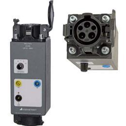 1-но фазный тестовый адаптер PRO-TYP I для зарядных станций PROFITEST