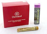 Тональный крем 207 Dermacol (12 шт.)