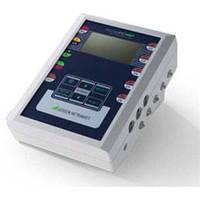 Многопараметрический симулятор НИАД SECULIFE BP PRO
