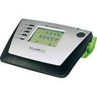Анализатор безопасности медицинских устройств с интегрированной базой данных SECULIFE SB