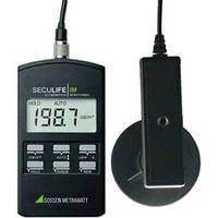 Прибор для контактных измерений дисплеев SECULIFE IM