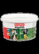Beaphar Algolith 250гр -Минеральная смесь для активизации пигмента для кошек и собак (12494)