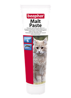 Beaphar Malt-Paste Мальт-паста для кошек 100г (12563)
