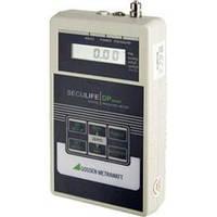 Прецизионный цифровой прибор для тестирования манометров SECULIFE DP BASE