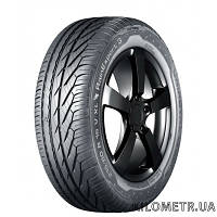 155/70 R13 Uniroyal RainExpert 3