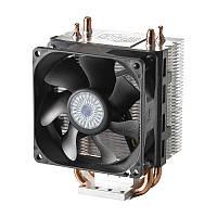 Кулер процессорный CoolerMaster Hyper 101, Socket 1366/1156/775/AM3/AM2/940/939 (RR-H101-30PK-RU)