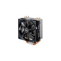 Кулер процессорный CoolerMaster 212 Plus Evo (RR-212E-16PK-R1)