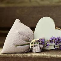 Как использовать лоскутки ткани: 5 простых идей