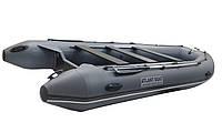 """Моторно-Килевая лодка  ........""""АTL- 360"""" ........  ..... ...""""Atlant Boat""""........"""