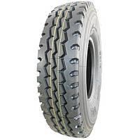 Грузовые шины Compasal CPS60 (универсальная) 315/80 R22.5 156/150M