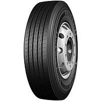 Грузовые шины Continental Conti Coach HA3 (универсальная) 295/80 R22.5 154/149M