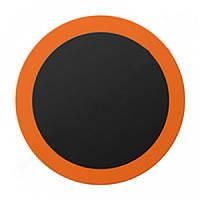 L3 - Камерная латка круглая 52 мм. (упаковка 120 штук) 10310-РМ