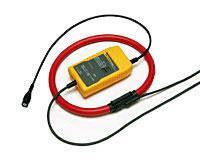 Гибкие клещи-адаптер для переменного тока Fluke i3000s Flex-24