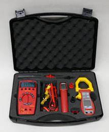 Профессиональный набор AMPRB-EU02 PRO KIT