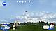 Автомат игрушка для Android,Iphone дополненной реальности Ar-gun, фото 7