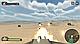 Автомат игрушка для Android,Iphone дополненной реальности Ar-gun, фото 8
