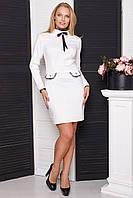 Женское платье Мадлен