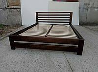 Деревянная кровать Паола 1600х2000, фото 1