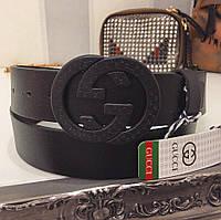 Ремень  женский кожаный RR-01.045