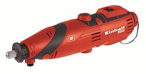 Гравер электрический Einhell TC-MG135 E
