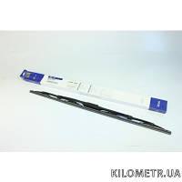 ЩЕТКА СТЕКЛООЧИСТИТЕЛЯ 600 мм  HYUNDAI SONATA NF II 2.0CRDI 07.12 ->/ SONATA N