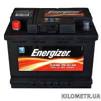 Аккумулятор   56Ah-12v ENERGIZER (242х175х190),R,EN480