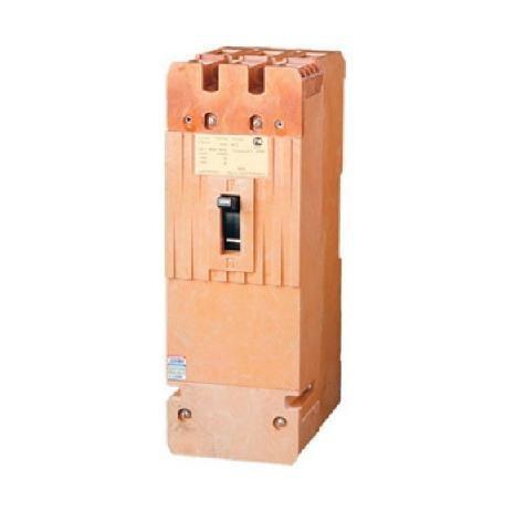 Автоматический выключатель А-3712Б 50 А