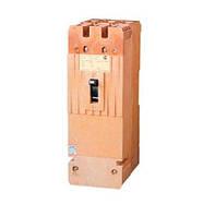 Автоматический выключатель А-3712Б 160 А