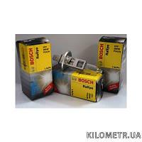 Автолампа H1 12v 100w Bosch